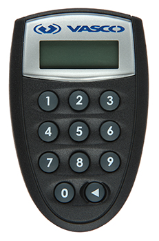 VASCO DIGIPASS 260