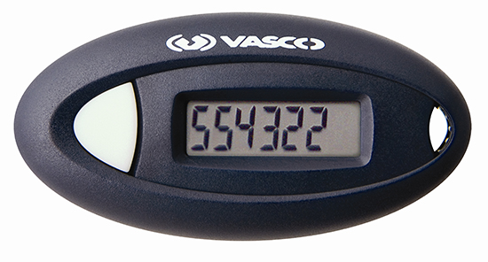 VASCO DIGIPASS GO 3 | AuthStrong com