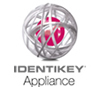 IDENTIKEY Appliance