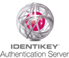 IDENTIKEY Authentication Server