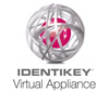 IDENTIKEY Virtual Appliance